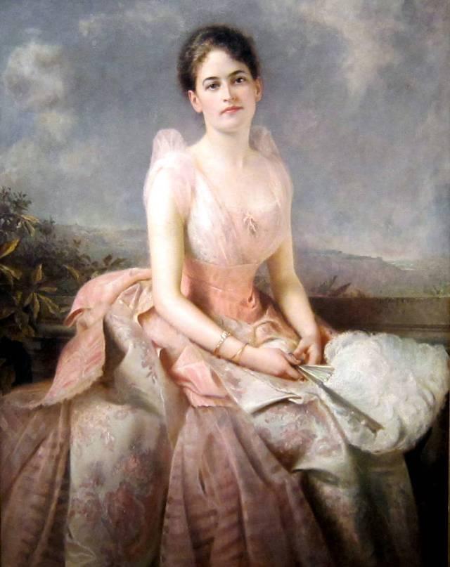 Juliette_Gordon_Low_-_National_Portrait_Gallery